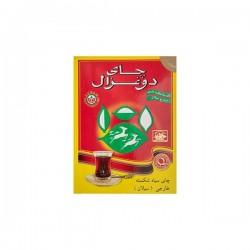 چای کیسه ای شهرزاد مدل Earl Grey بسته 25 عددی