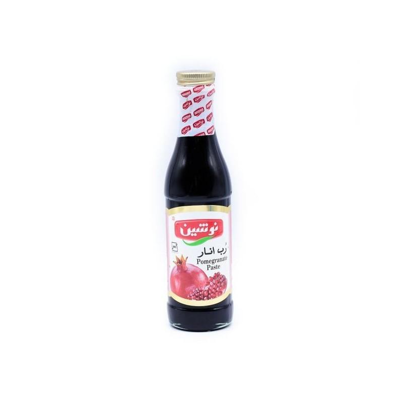 چای کیسه ای سیاه محمود