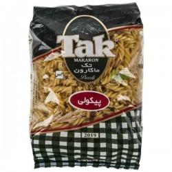 چای سیلان معطر محمود