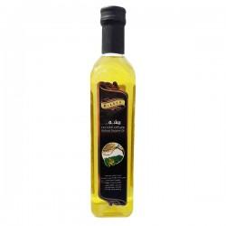 کنسرو رب گوجه فرنگی طبیعت مقدار 400 گرم