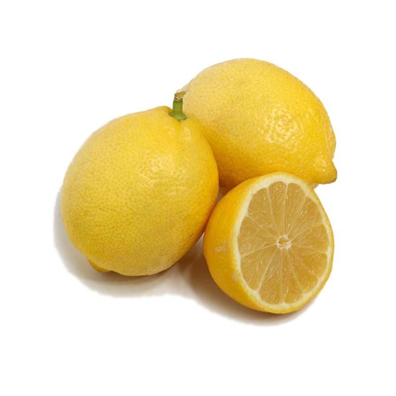 لیمو ترش سنگی 500 گرم