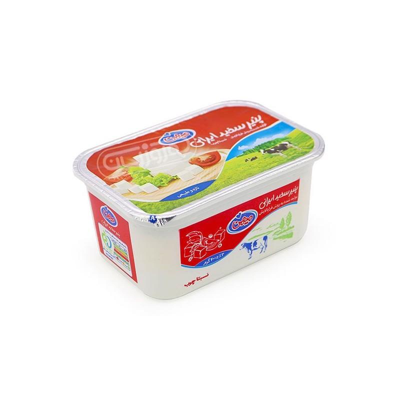 مایع دستشویی شفاف ابی اکتیو 450 گرم