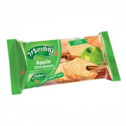 سیب زمینی